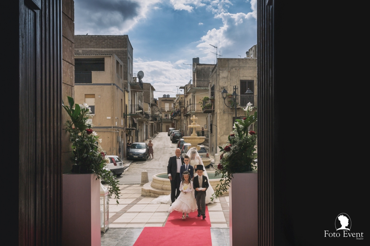2016-08-23 Matrimonio Viviana e Lillo Vassallo 5DE 603_misura_site