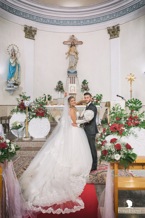 2016-08-23 Matrimonio Viviana e Lillo Vassallo 5DE 742_misura_site