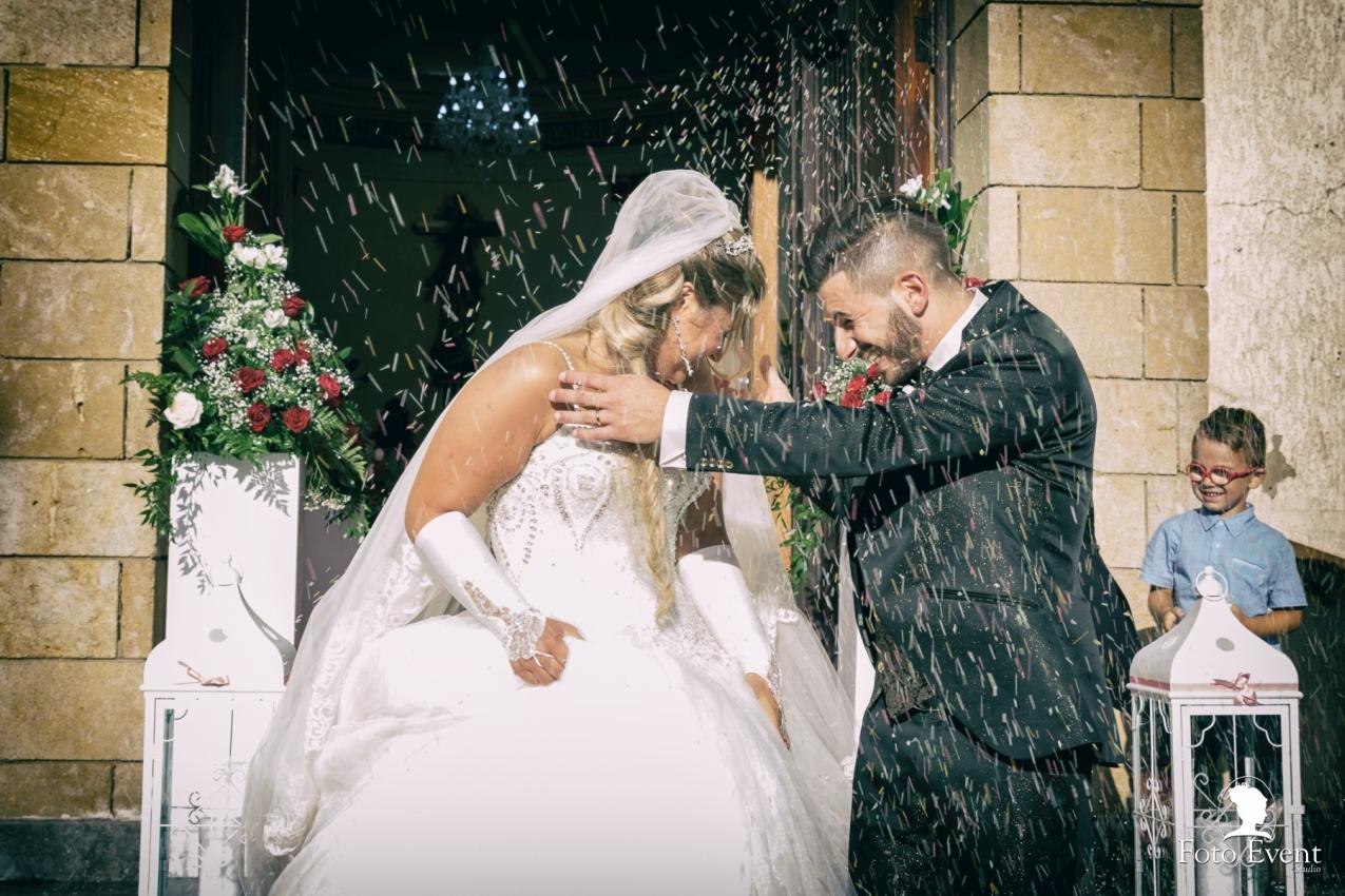 2016-08-23 Matrimonio Viviana e Lillo Vassallo 5DE 753_misura_site