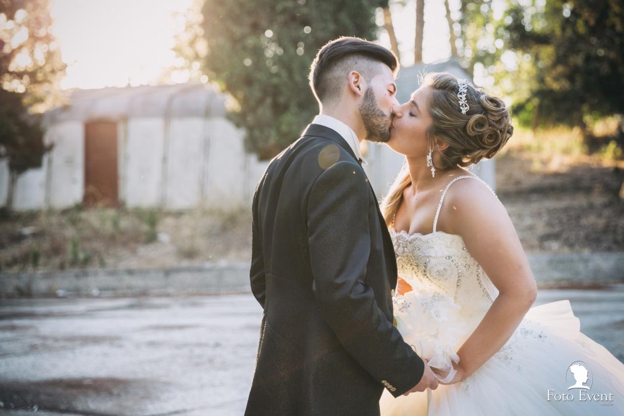 2016-08-23 Matrimonio Viviana e Lillo Vassallo 5DE 830_misura_site