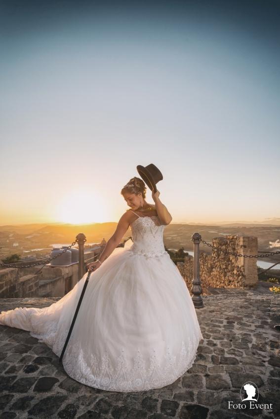 2016-08-23 Matrimonio Viviana e Lillo Vassallo 5DE 883_misura_site
