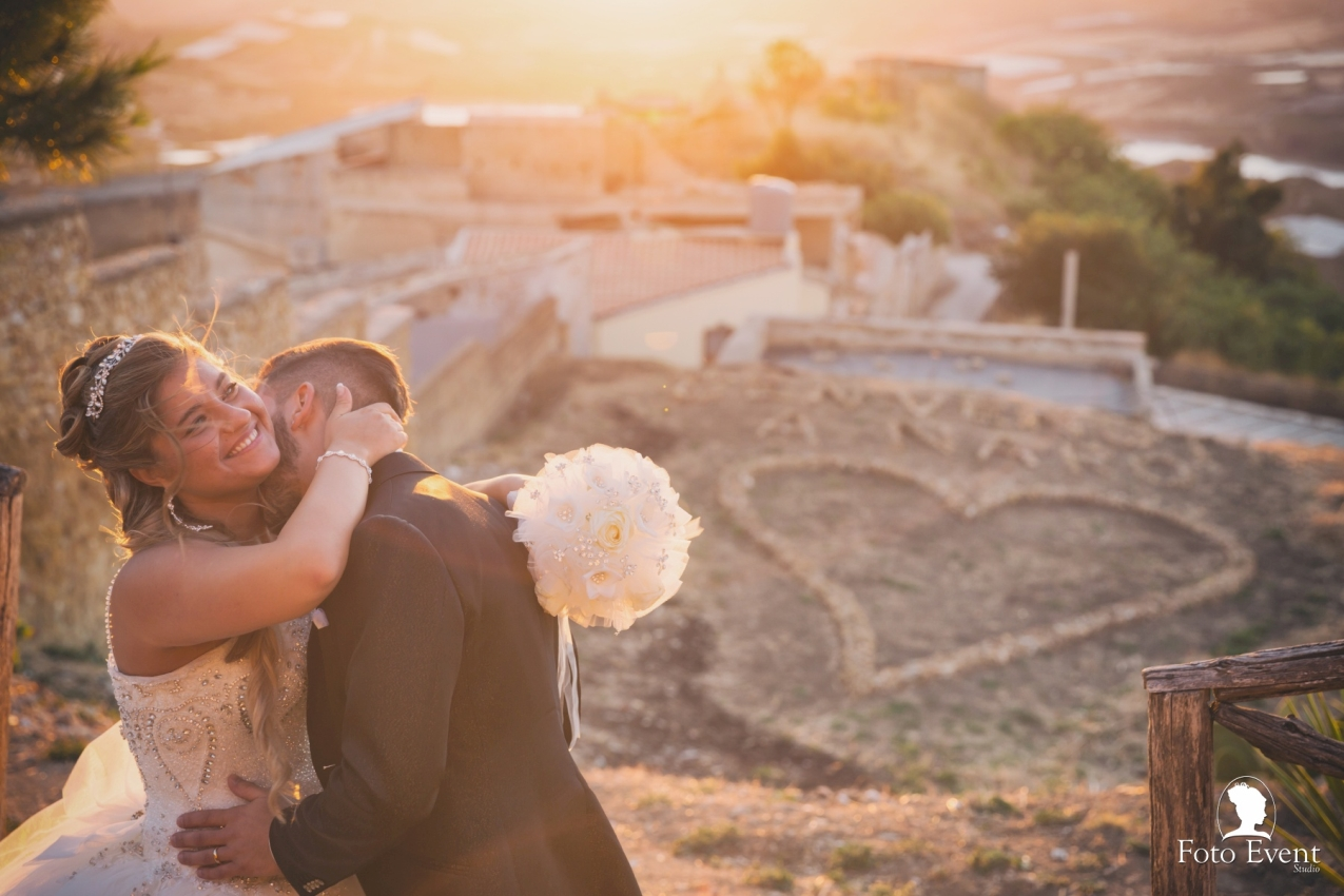 2016-08-23 Matrimonio Viviana e Lillo Vassallo 5DE 896_misura_site
