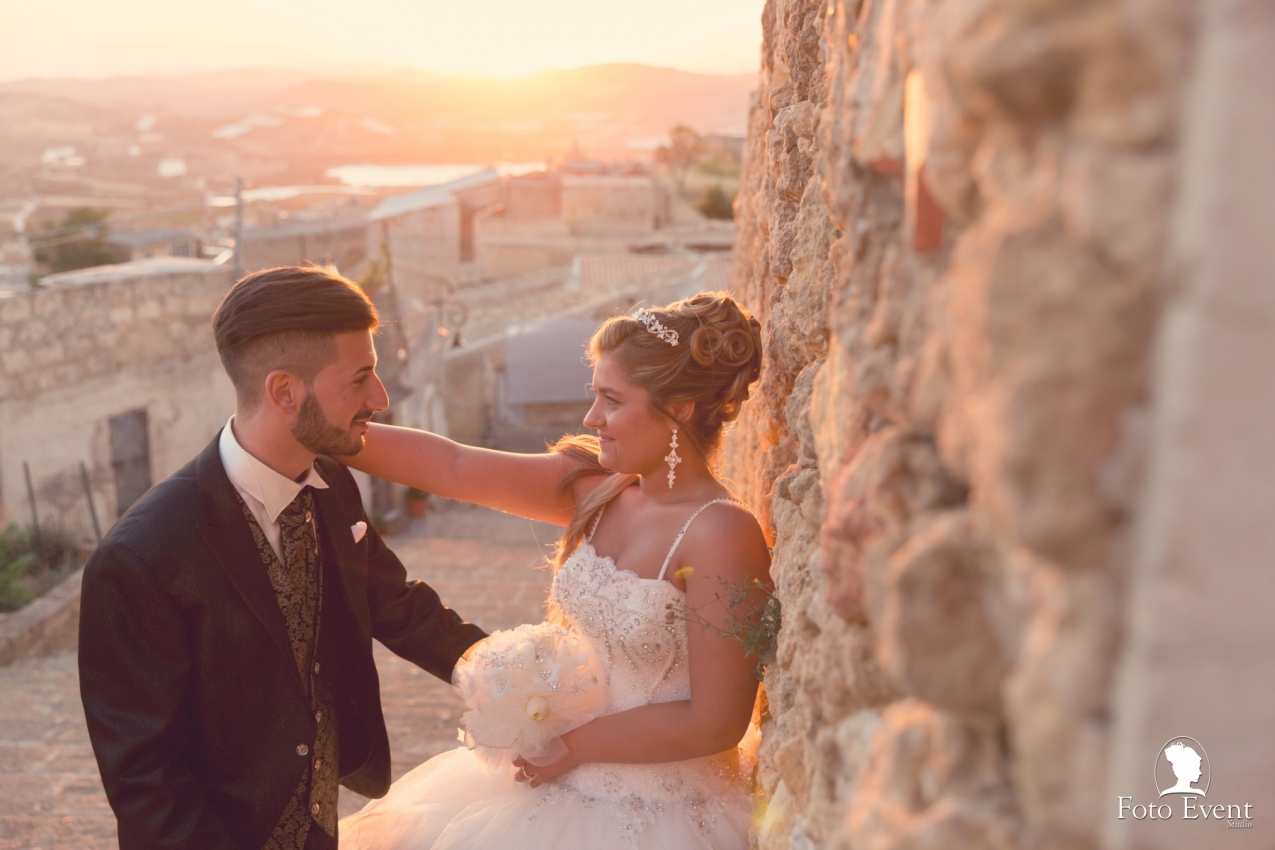 2016-08-23 Matrimonio Viviana e Lillo Vassallo 5DE 902_misura_site