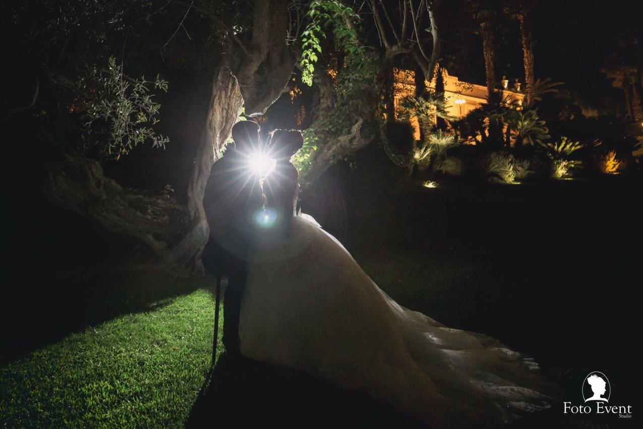 2016-08-23 Matrimonio Viviana e Lillo Vassallo 5DE 920_misura_site