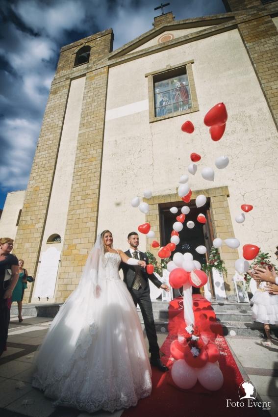 2016-08-23 Matrimonio Viviana e Lillo Vassallo Zoom R 538_misura_site