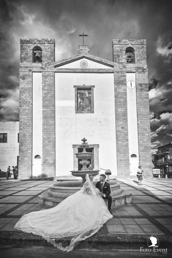 2016-08-23 Matrimonio Viviana e Lillo Vassallo Zoom R 545_misura_site