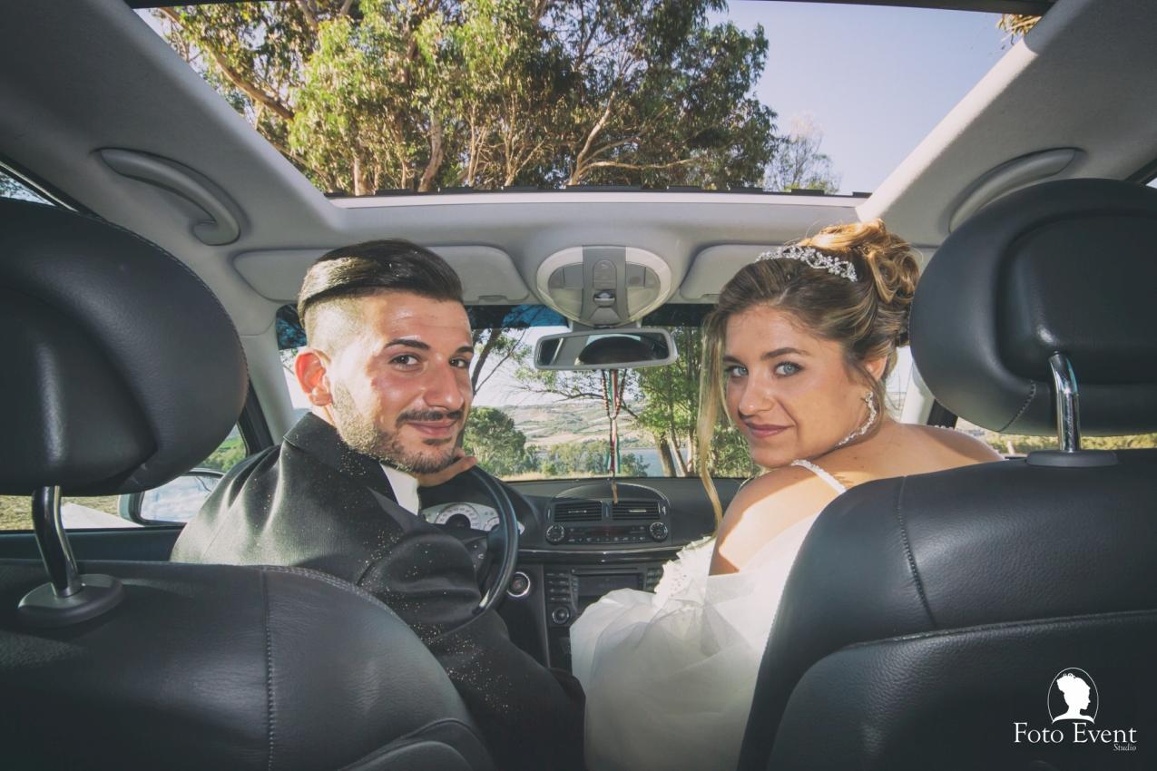 2016-08-23 Matrimonio Viviana e Lillo Vassallo Zoom R 550_misura_site