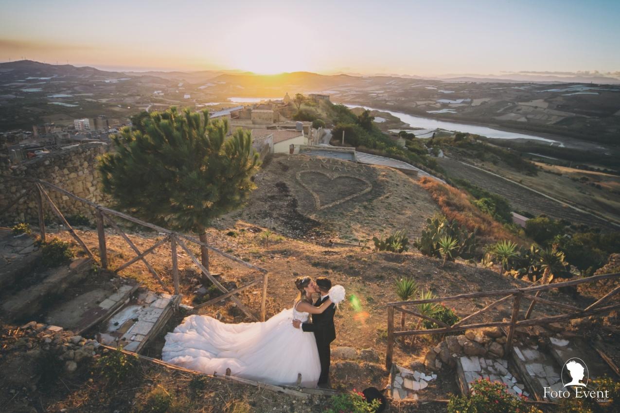 2016-08-23 Matrimonio Viviana e Lillo Vassallo Zoom R 568_misura_site