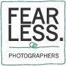 fearless photographer elisa bellanti wedding photographer logo