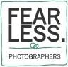 fearless photographer elisa bellanti wedding photographer logo