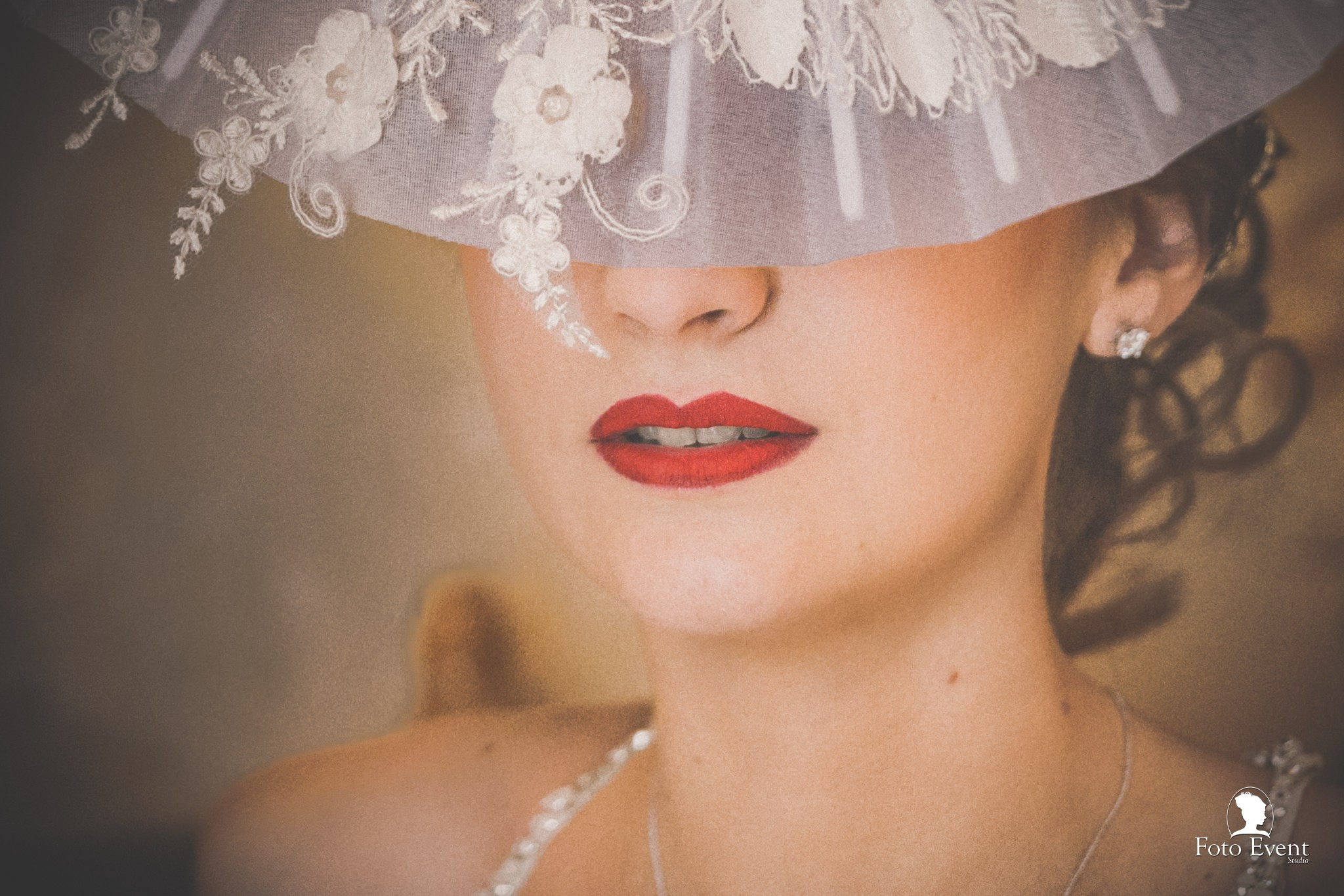Amazing wedding photo in Sicilia M&B