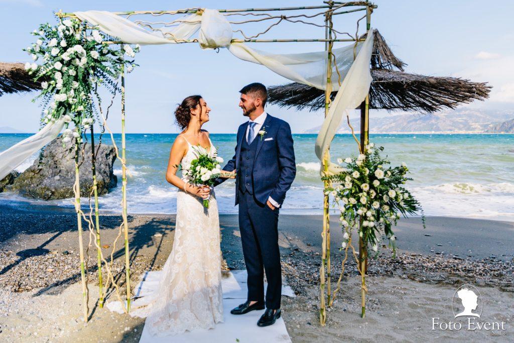 2018-09-25-Matrimonio-Jessi-e-Simon-Milligan-5DE-357-1024x683.jpg
