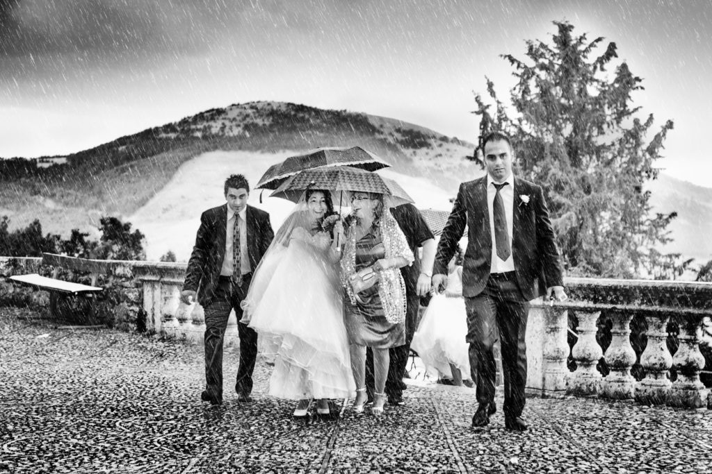storm-wedding-day