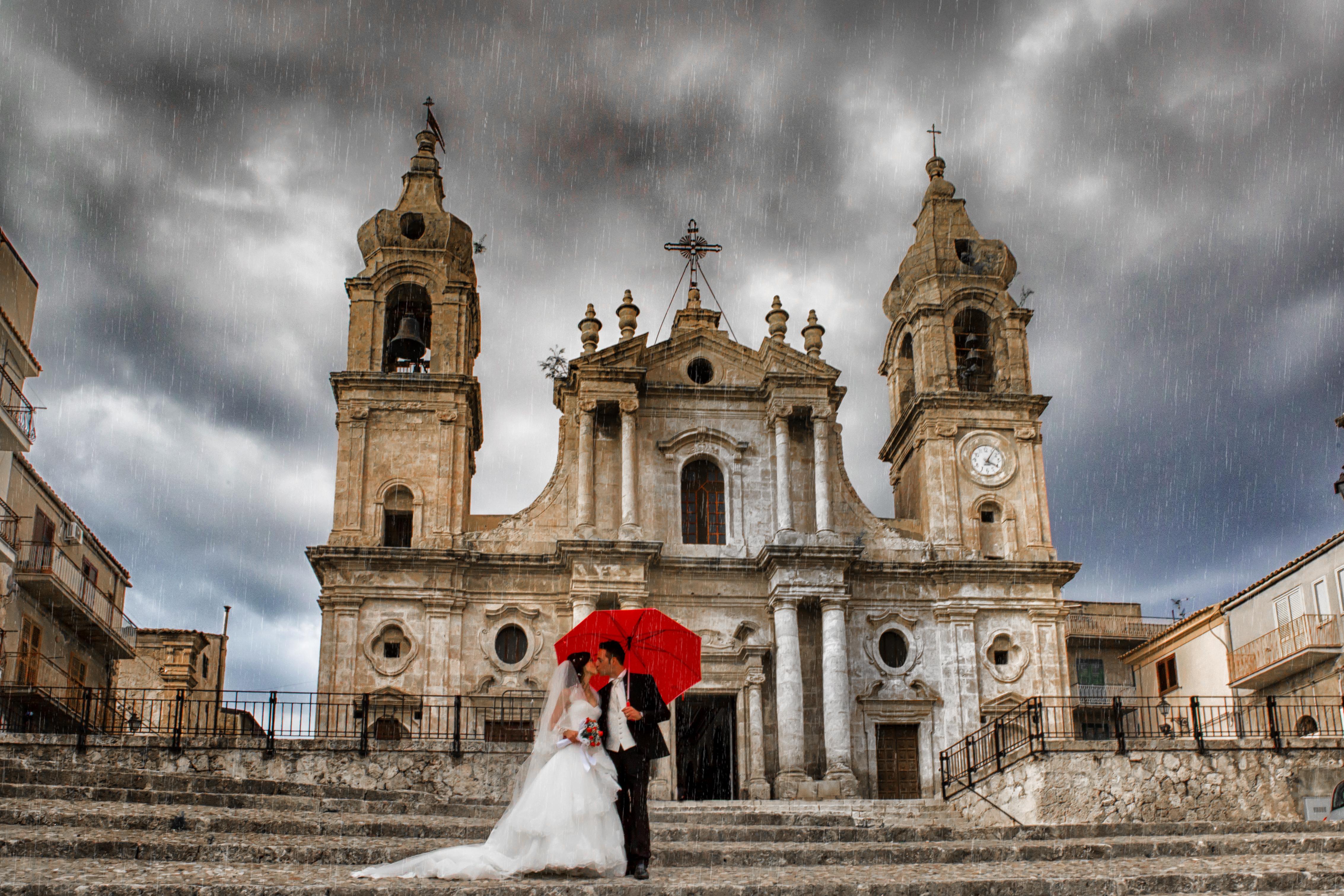 bride-wedding-day-sicily