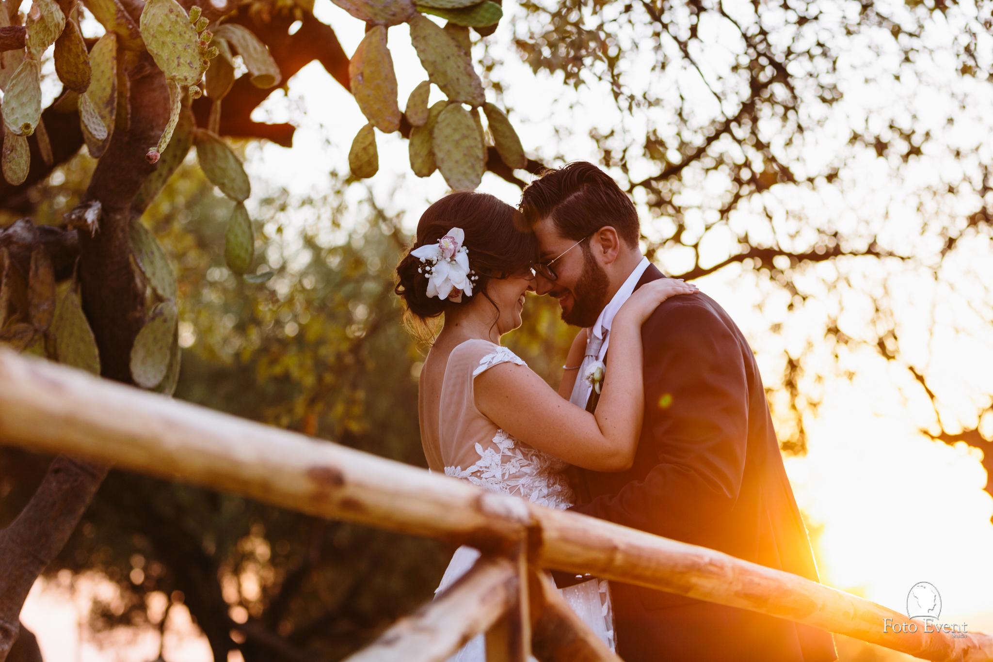 matrimonio baia di ulisse