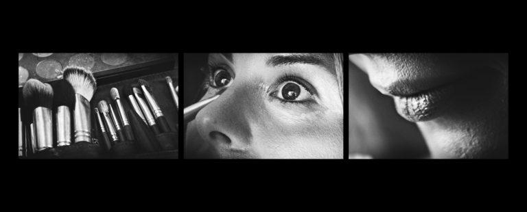 Daniela e Alessandro – Album dell'anno ANFM