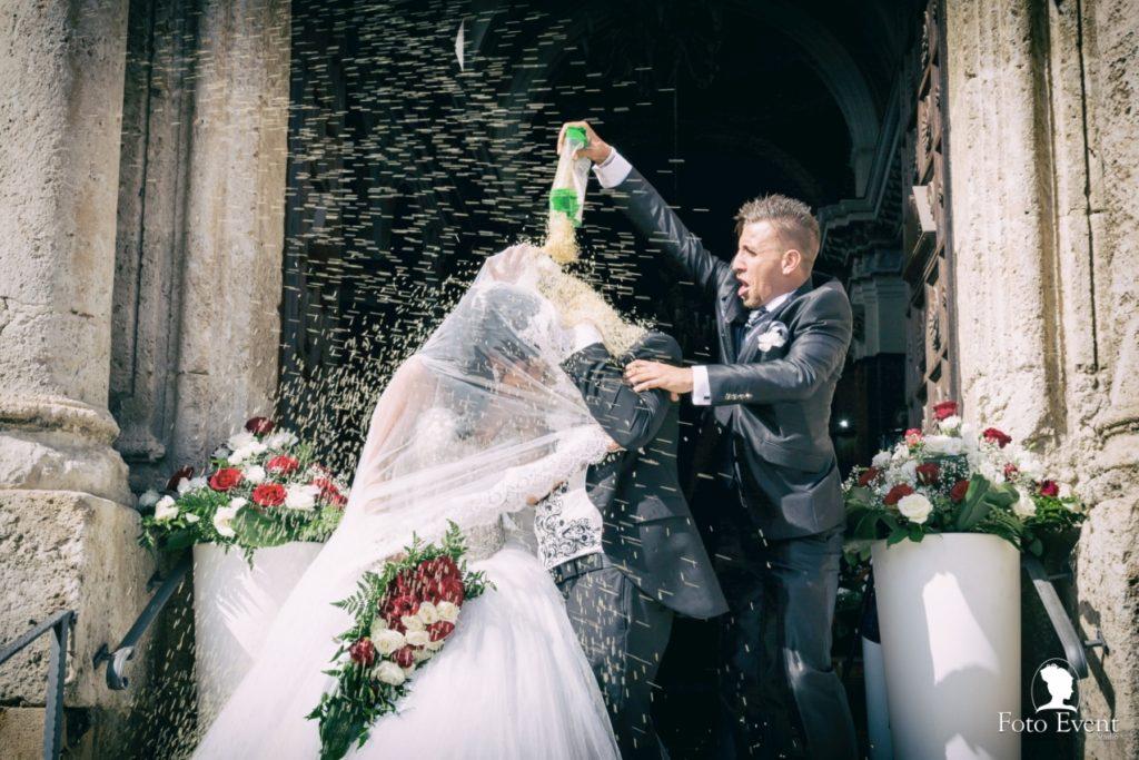 2016-08-01-Matrimonio-Teresa-e-Angelo-Lo-Giudice-5DE-774_internet_site-1024x683.jpg