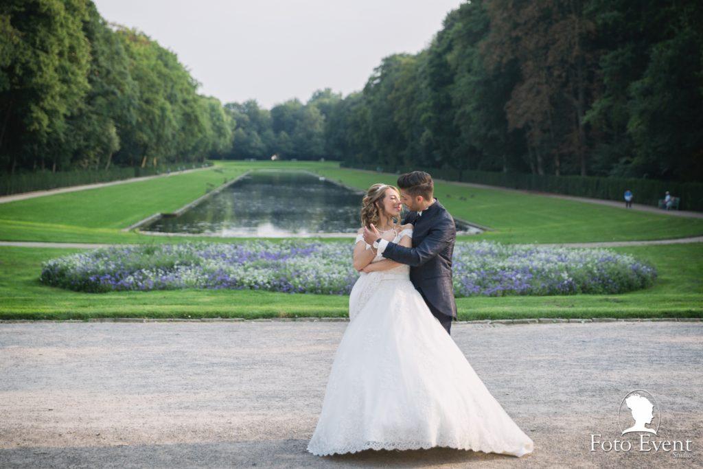 2017-08-26-Matrimonio-Stefania-e-Andrea-Saltaleggio-1324-1024x683.jpg