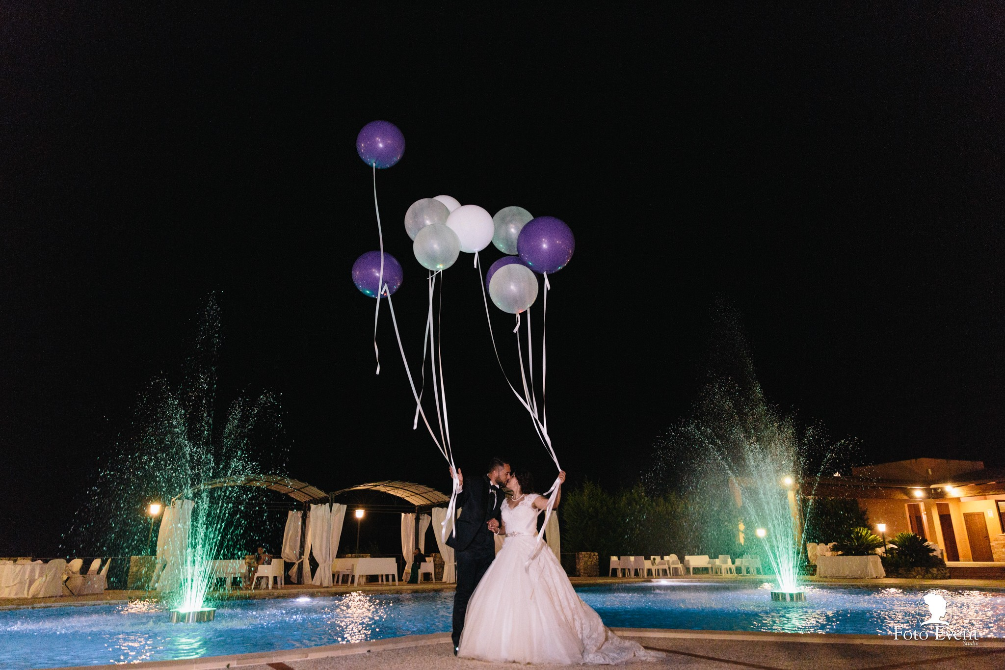 Sicily Wedding Reportage Angelica e Angelo